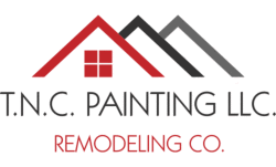 T.N.C. PAINTING LLC. REMODELING CO.